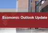10-7-2017  Economic Outlook - July 2017